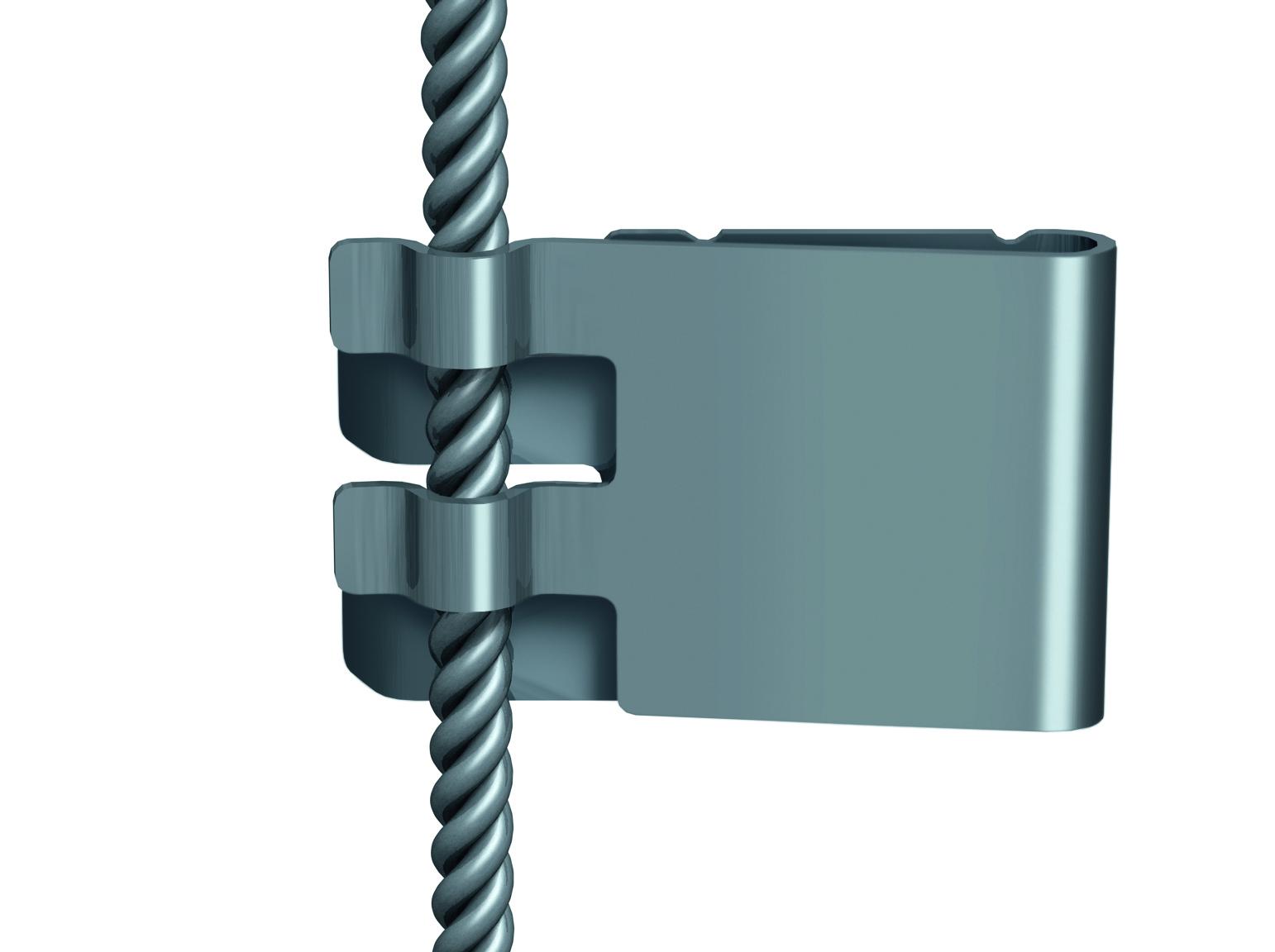 principe d 39 accroche la m canique du corps pinterest. Black Bedroom Furniture Sets. Home Design Ideas