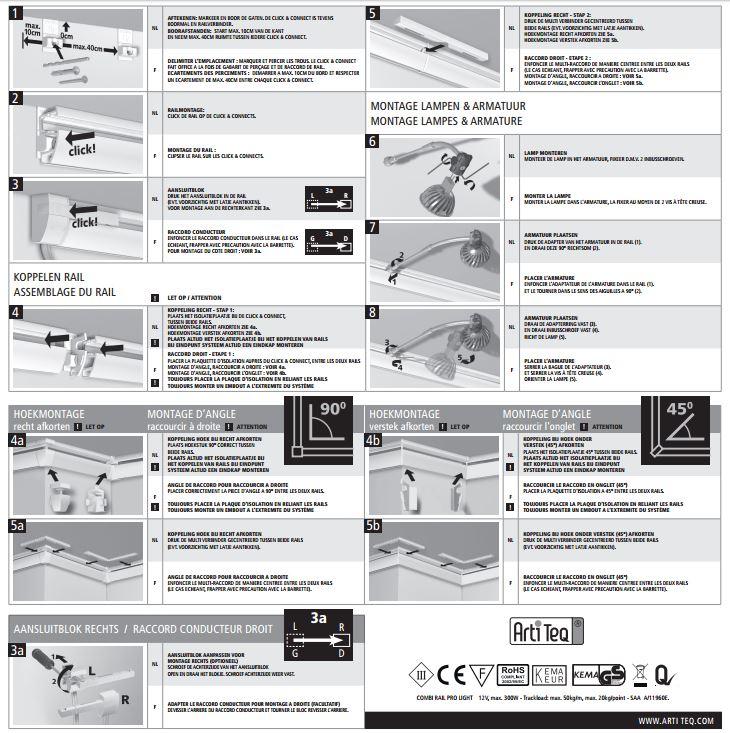 cimaises tableaux cimaises tableaux kit cimaise filaire pour fixation tableaux civic cimaise. Black Bedroom Furniture Sets. Home Design Ideas